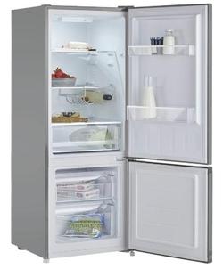 Severin koelkast KGK 8973