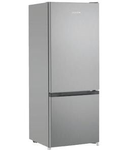 Severin KGK 8973 koelkast