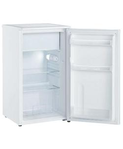 Severin koelkast KS 8824