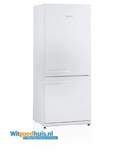 Severin koelkast KS 9770
