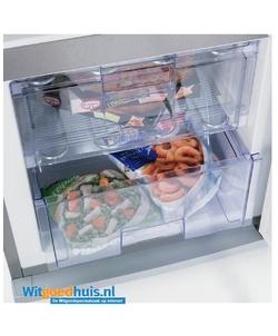 Severin KS 9770 koelkast