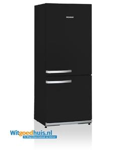 Severin koelkast KS9775