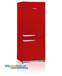 Severin koelkast KS 9776