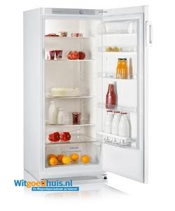 Severin koelkast KS 9789