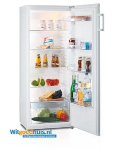 Severin koelkast KS 9822