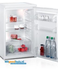 Severin koelkast KS 9825