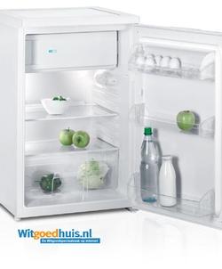 Severin koelkast KS 9826
