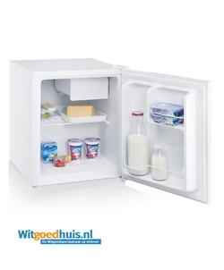 Severin koelkast KS 9827