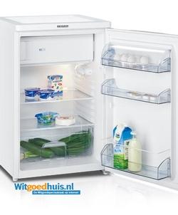 Severin koelkast KS 9828