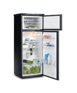 Severin koelkast KS 9950