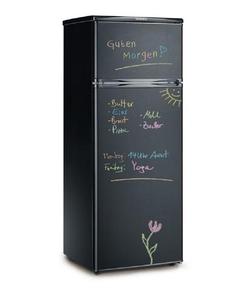 Severin KS 9950 koelkast