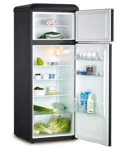 Severin KS 9957 Retro koelkast