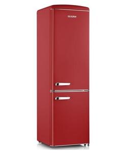Severin koelkast RKG 8920