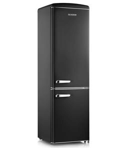 Severin koelkast RKG 8922