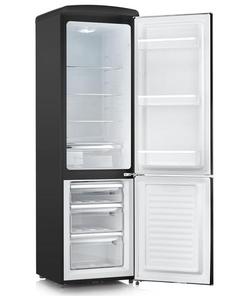 Severin RKG 8922 koelkast