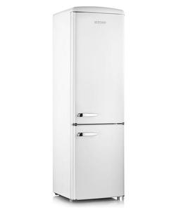 Severin koelkast RKG 8925