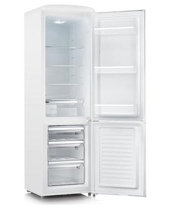 Severin RKG 8925 koelkast