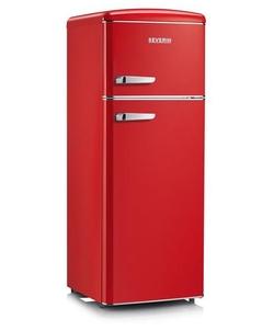 Severin koelkast RKG 8930