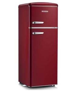Severin koelkast RKG 8931