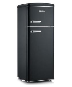 Severin koelkast RKG 8932