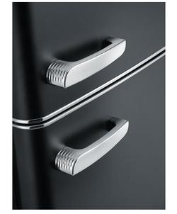 Severin RKG 8932 koelkast