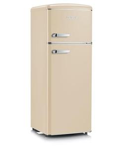Severin koelkast RKG 8933
