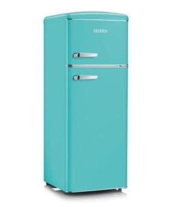 Severin koelkast RKG 8934