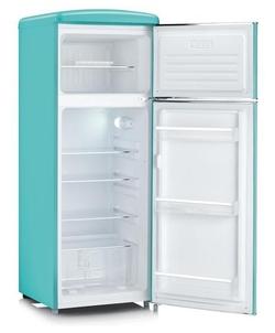 Severin RKG 8934 koelkast