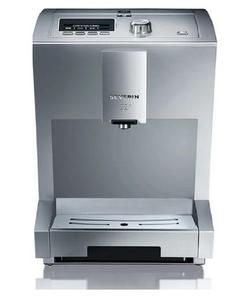 Severin koffieapparaat KV 8021