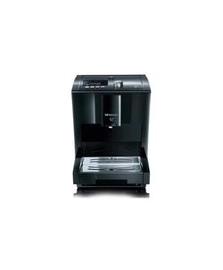 Severin koffieapparaat KV 8023