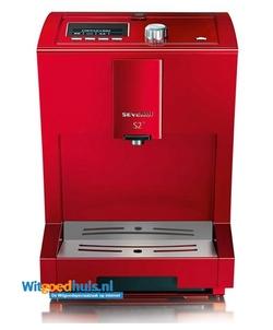 Severin koffieapparaat KV 8025