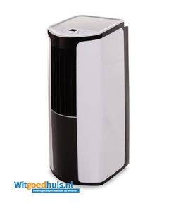 Sharp CVH9XR airconditioner
