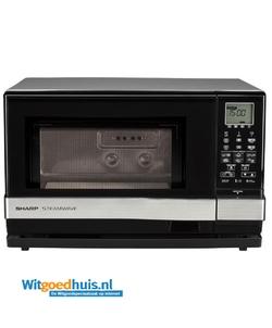 Sharp oven AX1110INW