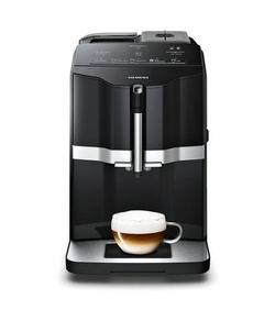 Siemens espressomachine TI301209RW