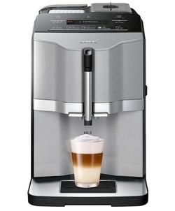 Siemens espressomachine TI303203RW