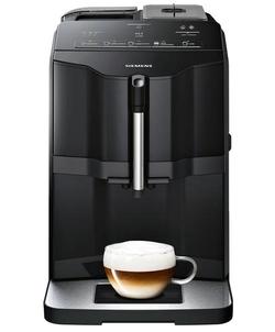 Siemens espressomachine TI30A209RW