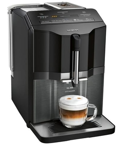 Siemens TI355F09DE espressomachine