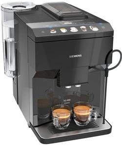 Siemens espressomachine TP501R09