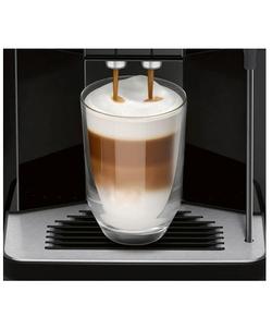 Siemens TP501R09 espressomachine