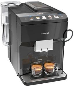 Siemens espressomachine TP503R09