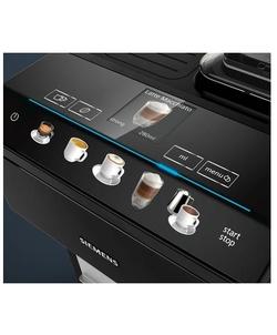 Siemens TP503R09 espressomachine