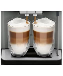 Siemens TP507R04 espressomachine