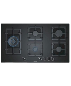 Siemens fornuis EP9A6SC90N