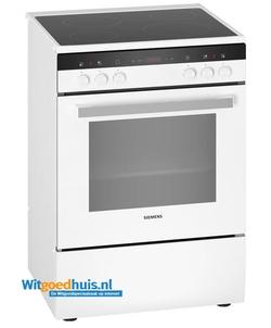 Siemens fornuis HK9R30020 iQ300