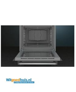 Siemens HX5P00D50N iQ100 fornuis