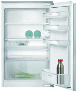 Siemens KI18REFF0 inbouw koelkast