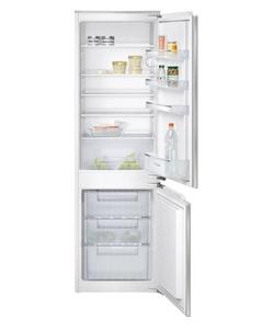Siemens inbouw koelkast KI34VV50