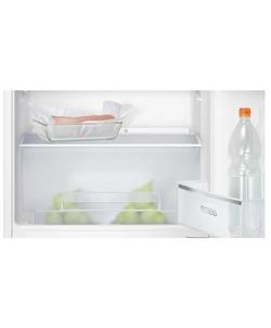 Siemens KI34VV50 inbouw koelkast