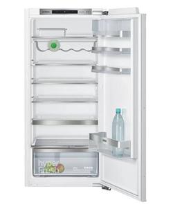 Siemens inbouw koelkast KI41REDD0