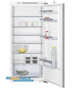 Siemens inbouw koelkast KI41RVF30 iQ300
